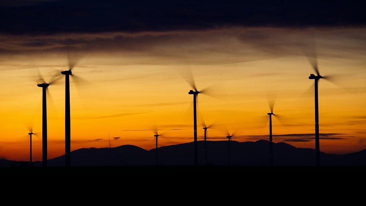 Energie rinnovabili nucleare studio