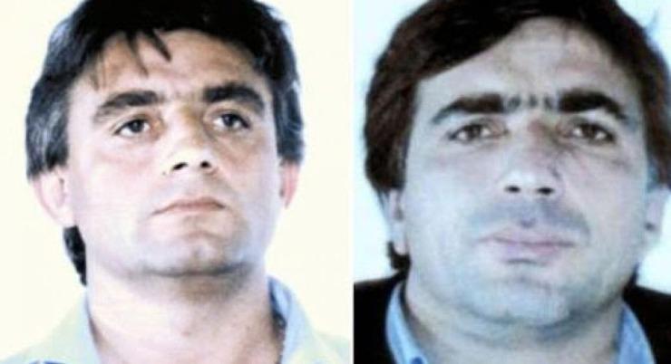 Pasquale Zagaria scarcerato