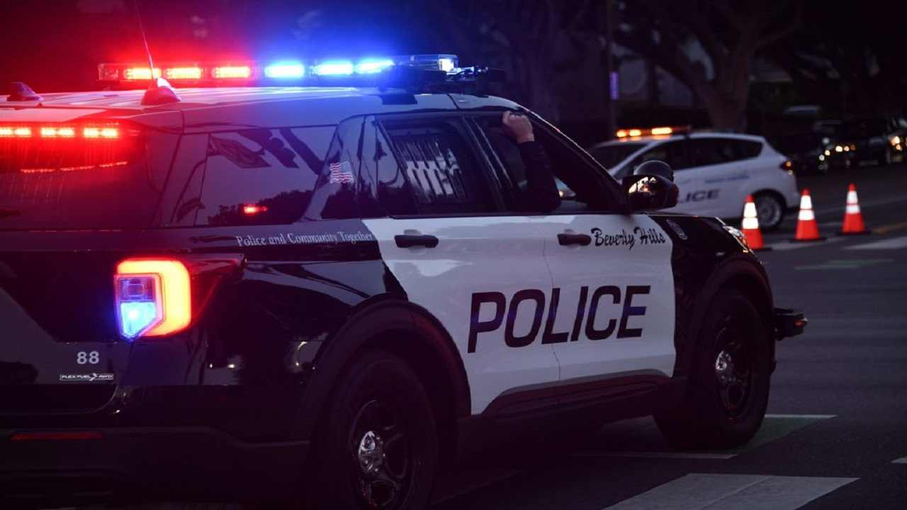 Usa ragazzo spara tre figli fidanzata
