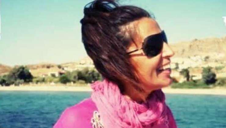 Rossella Placati vittima di femminicidio a Ferrara
