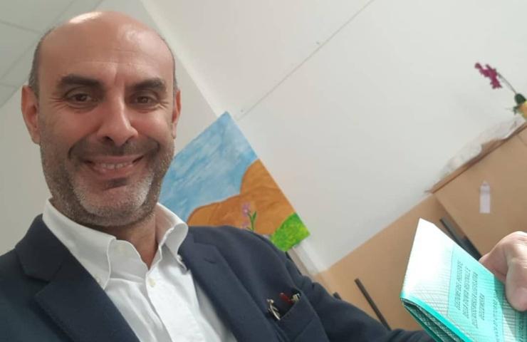 politici italiani quanto guadagnano