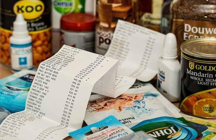 Supermercato ritirato prodotto scozzese per presenza Listeria
