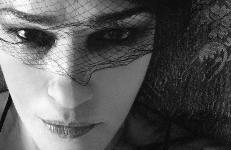 Chiara Caselli intervista