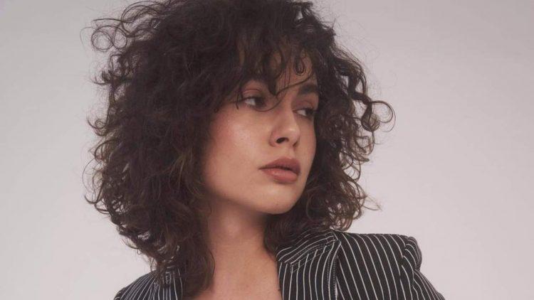 Madame testo canzone Voce Sanremo 2021