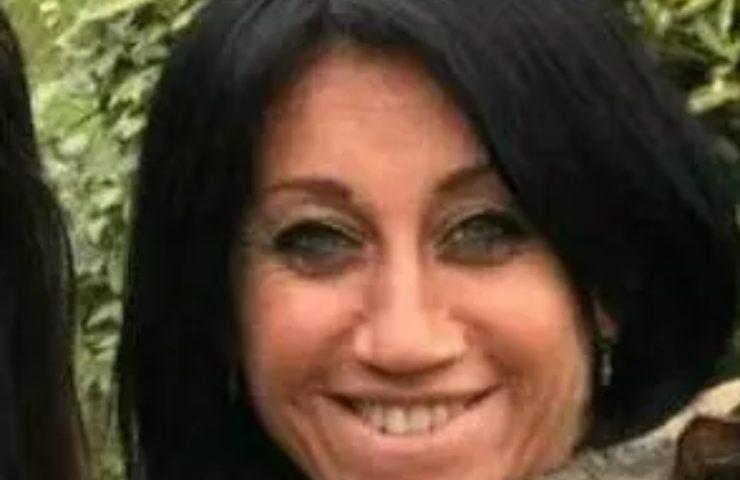 Omicidio Ilenia Fabbri