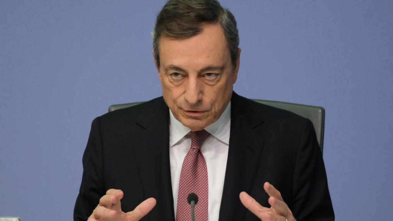 nuovo Dpcm Draghi