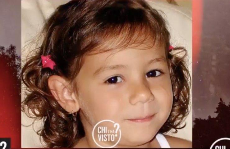 Denise Pipitone parla avvocato famiglia