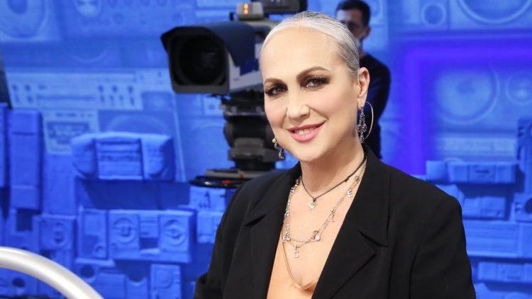 Alessandra Celentano, accuse di bullismo