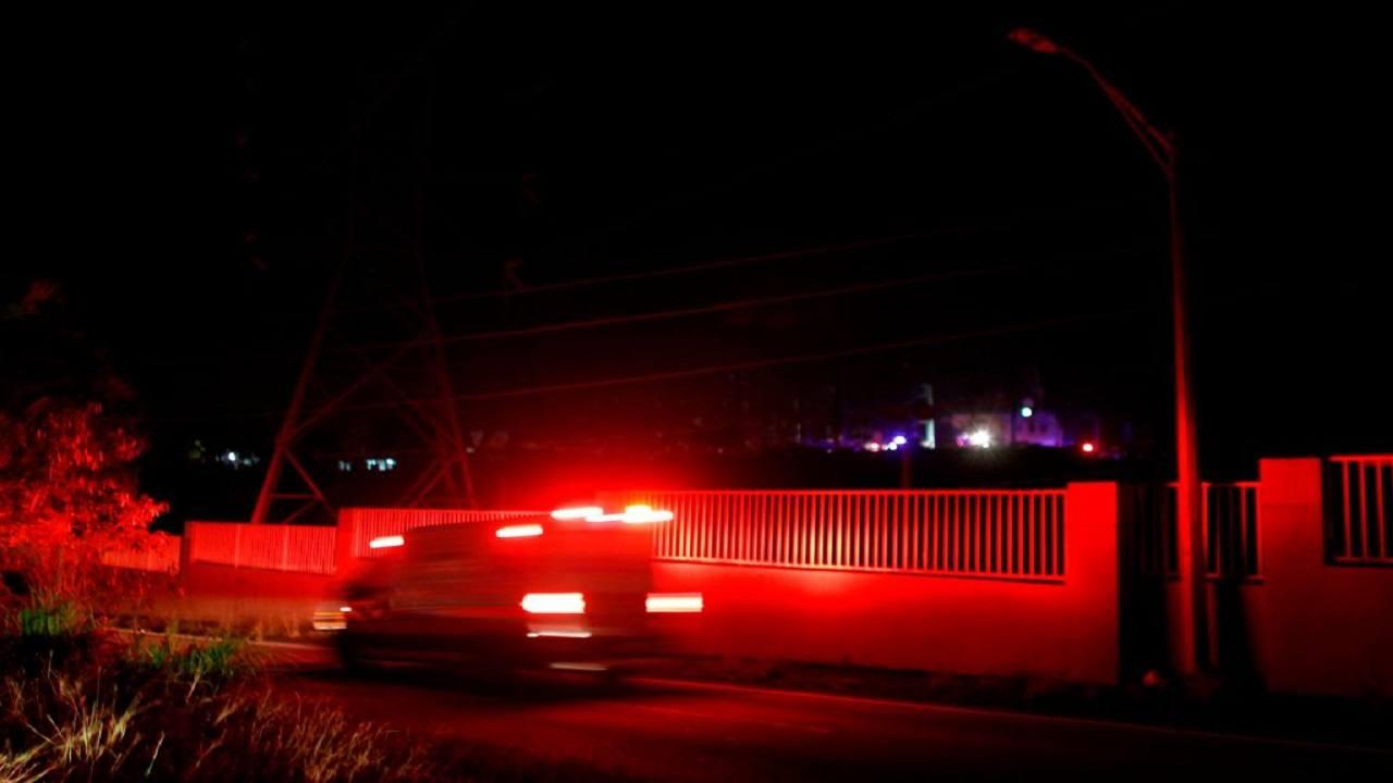Incidente autostrada figlio presidente Genoa