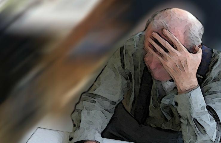 Come prevenire l'Alzheimer con l'alimentazione