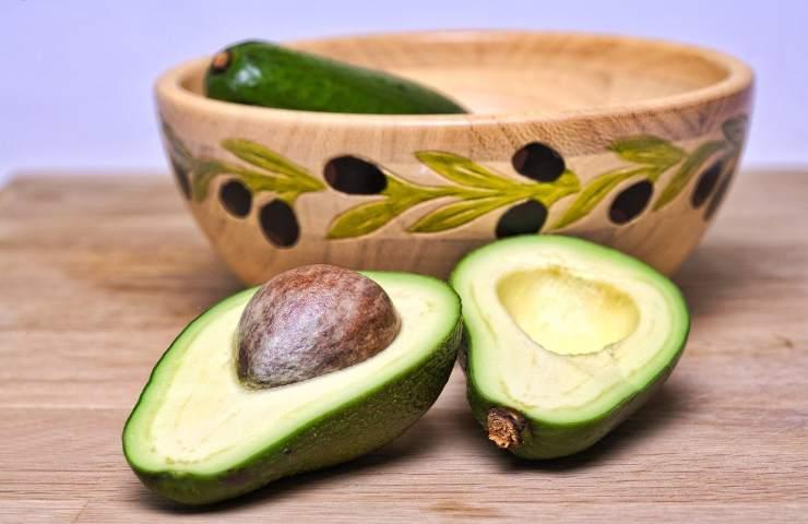 Superfood proprietà benefici