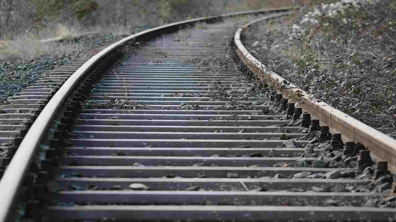 Egitto incidente ferroviario morti feriti