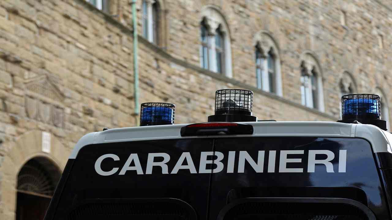 Milano aggredisce capocantiere taglierino