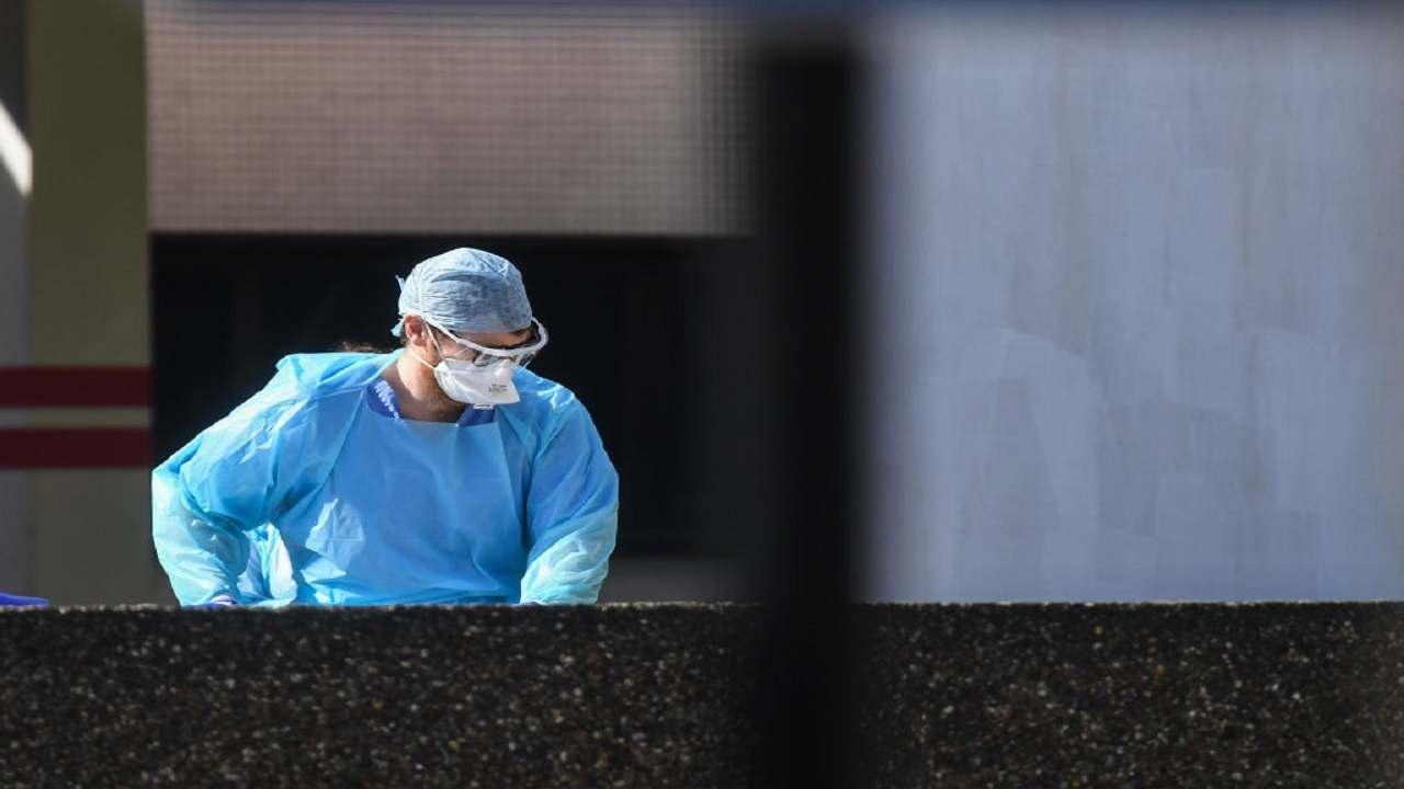 Coronavirus bollettino Italia marzo