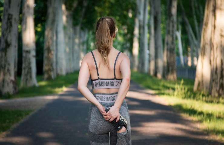 Treviso aggressione 26enne jogging