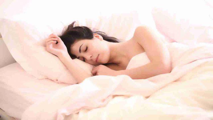 rimedi per non russare