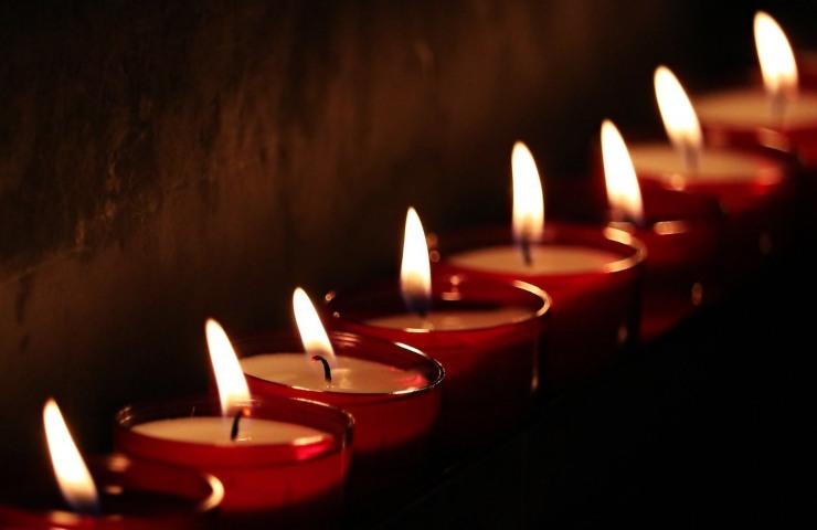 Veneziano morto fisioterapista 49 anni