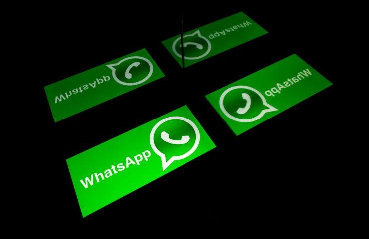 WhatsApp, la funzione che tutti aspettavano