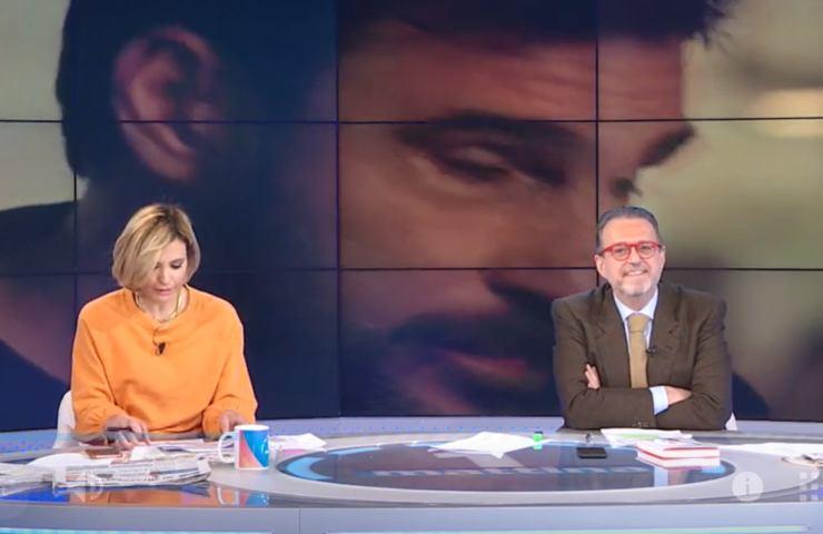 Uno Mattina Luca Manfredi Massimo Ghini