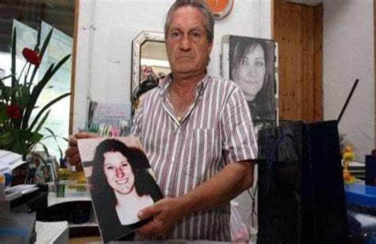 Omicidio Serena Mollicone Guglielmo droga