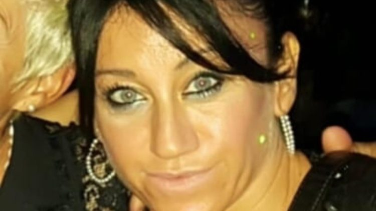 Ilenia Fabbri confessa killer
