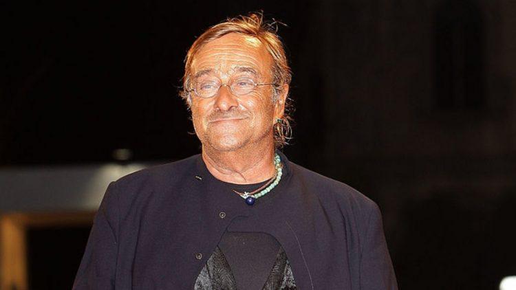 Lucio Dalla: il ricordo di Verdone. Quella volto che lo fece infuriare