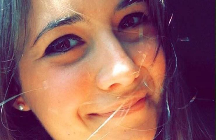 Marta Novello ragazza accoltellata svolta indagini
