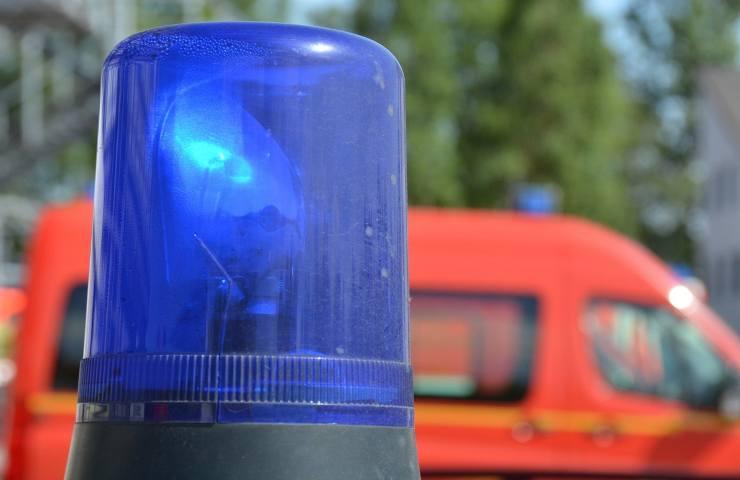 70enne muore travolto dalla motozappa