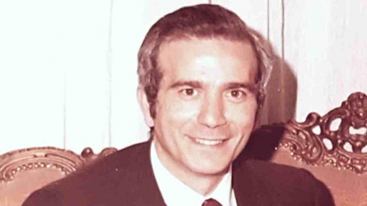 Omicidio Panaro 40 anni misteri