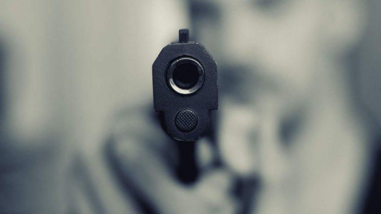 Padre uccide figlio Senigallia
