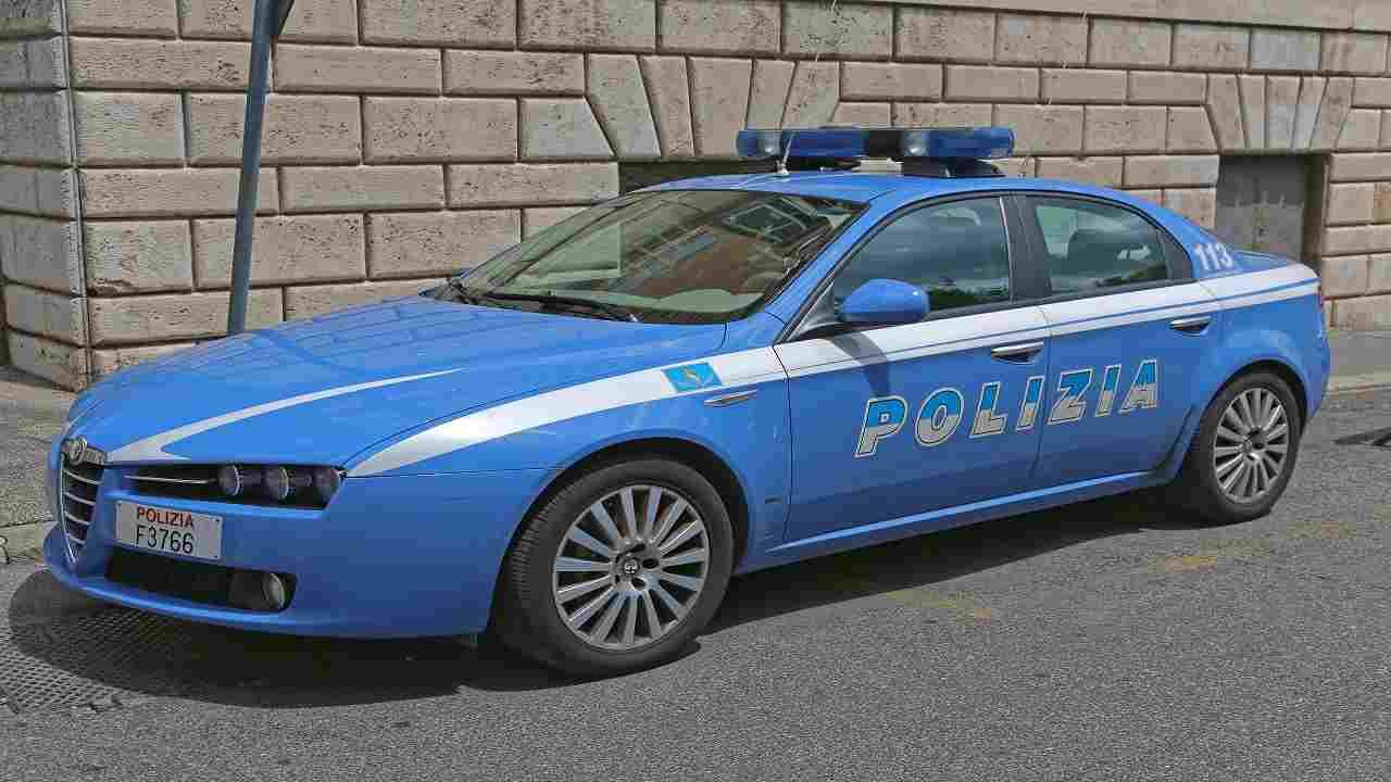 Roma ragazzo 15enne muore aperta indagine