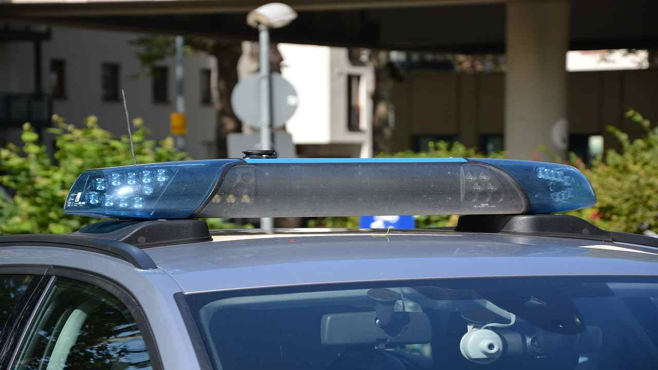 Usa uccide bambino arrestata babysitter