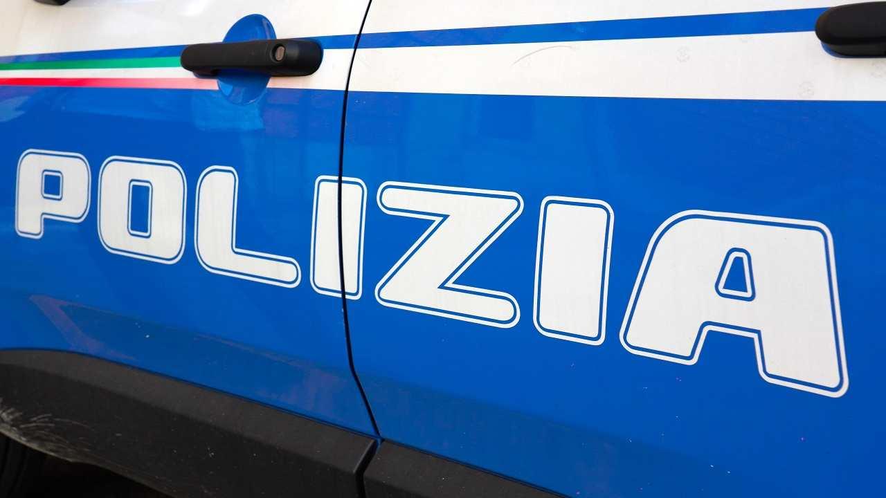 Salerno foto ex fidanzatina revenge porn