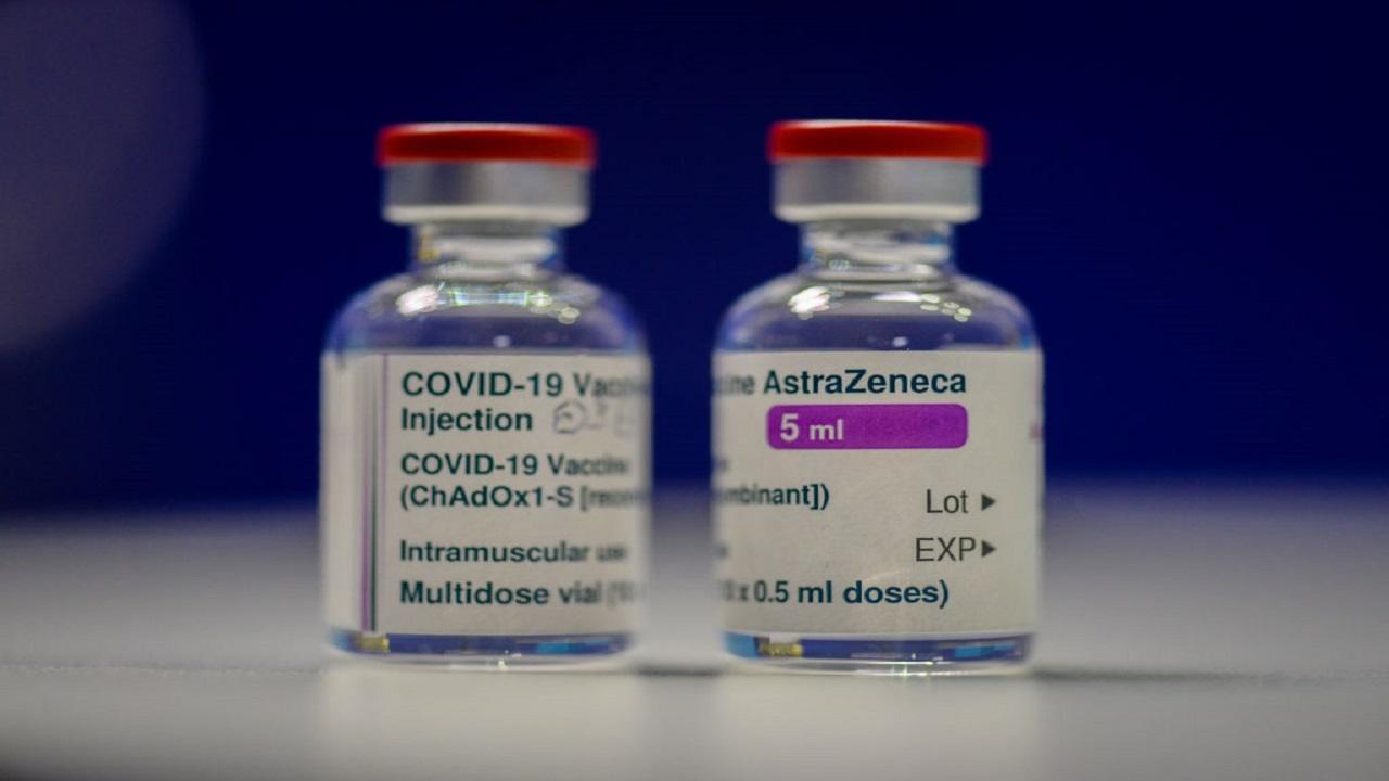 Vaccino Astrazeneca parere esperti