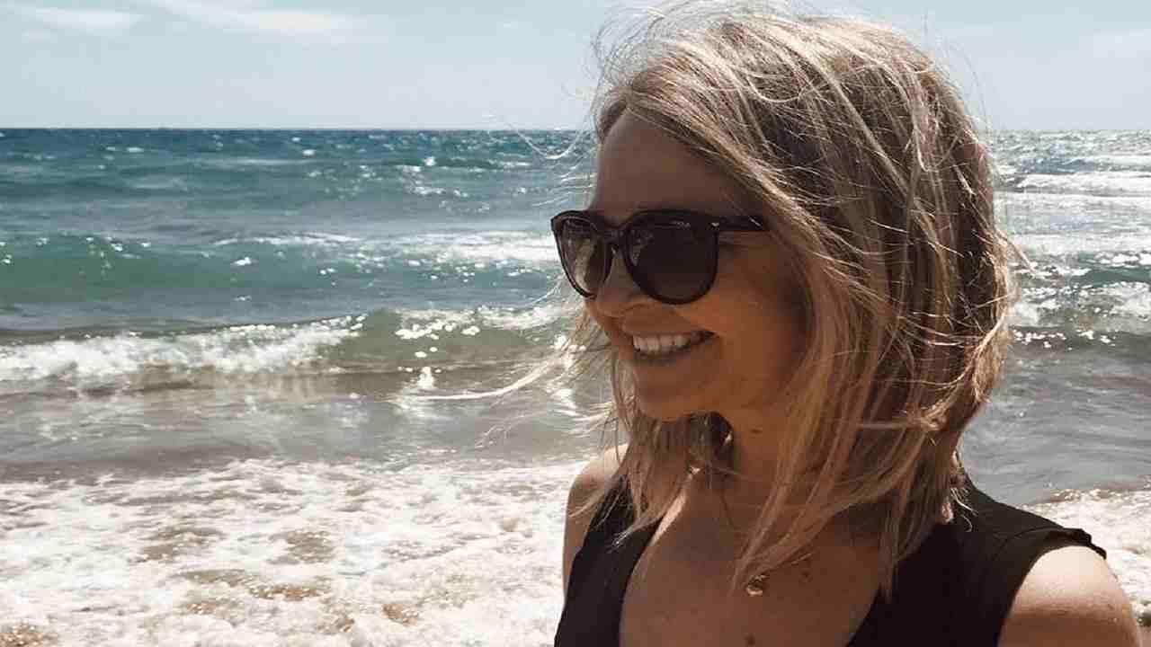 Morta giornalista Valeria D'Esposito Covid-19