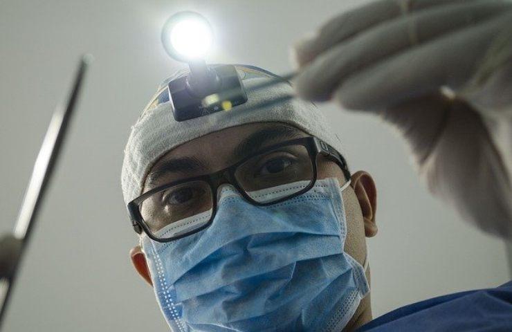 Quanto guadagna un dentista