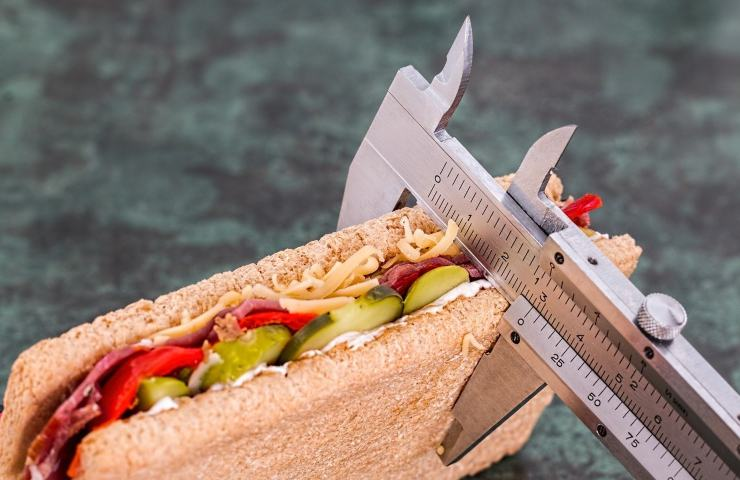dieta cardiologi