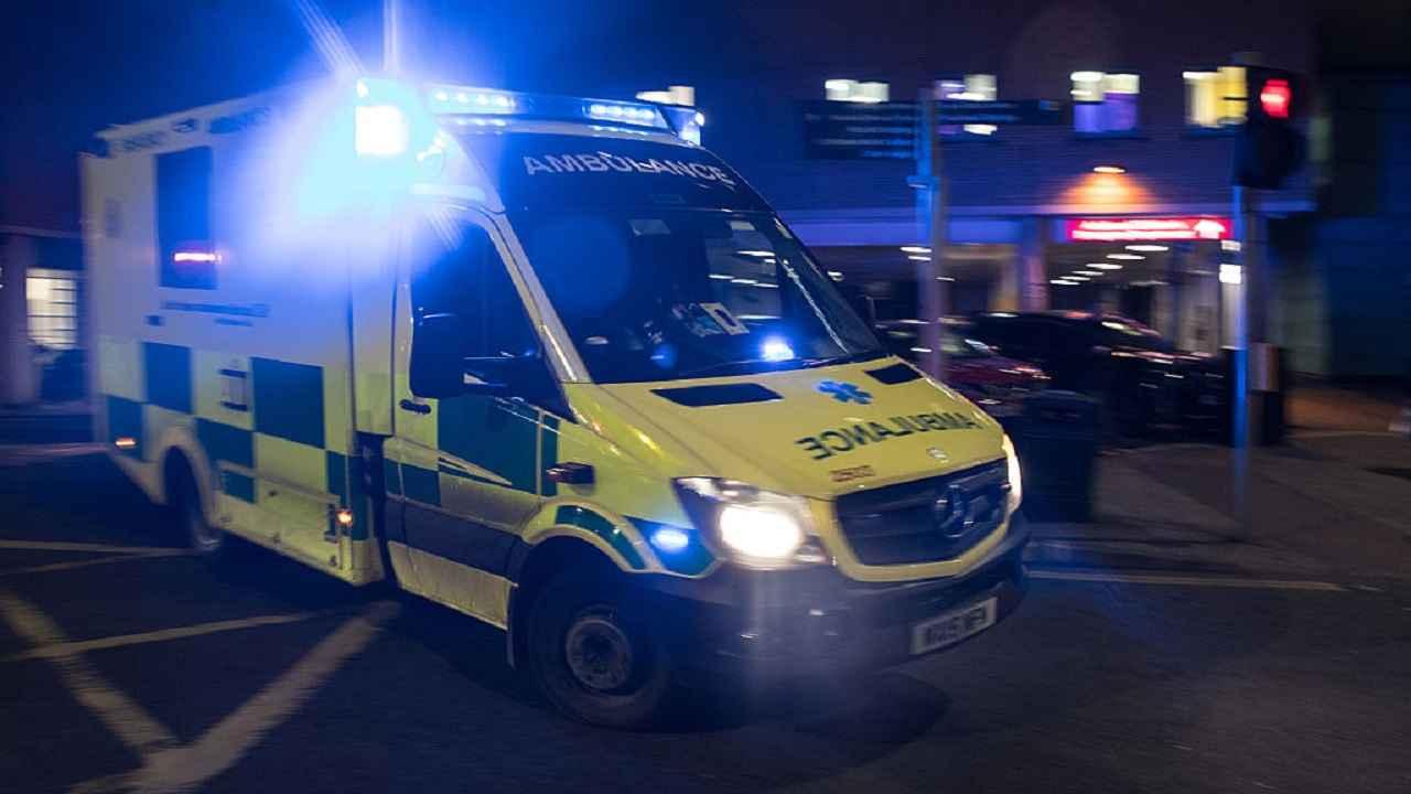 Londra ragazzo 14 anni ucciso spada