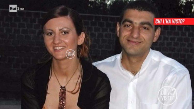omicidio Barbara Corvi marito respinge accuse
