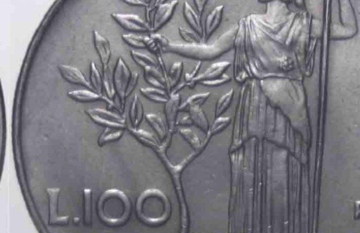 monete valore