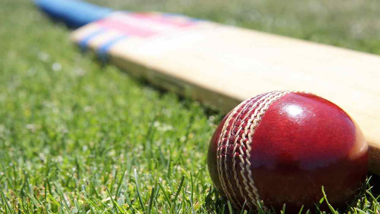 India muore giocatore cricket colpito pallina