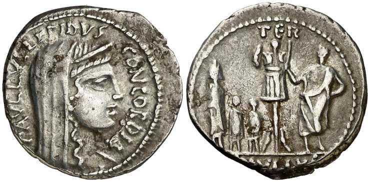 Mille lire Roma Capitale 1970 moneta valore
