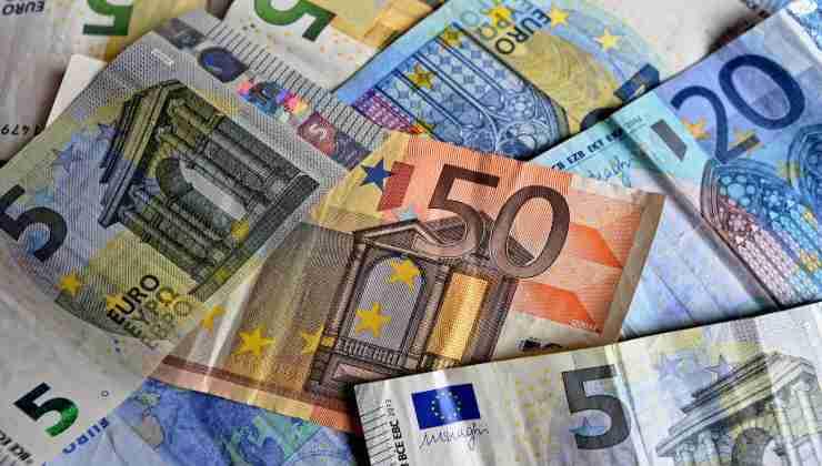 bonus affitto 2021 1200 euro