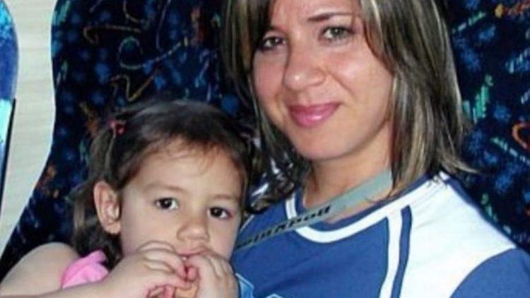 Denise Pipitone: criminologo interviene sull'accaduto