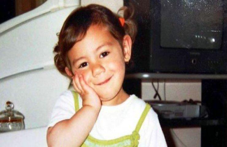 Denise Pipitone genetista dna risultati bloccati