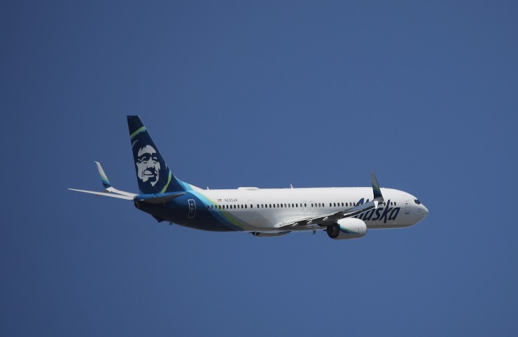 aereo alaska
