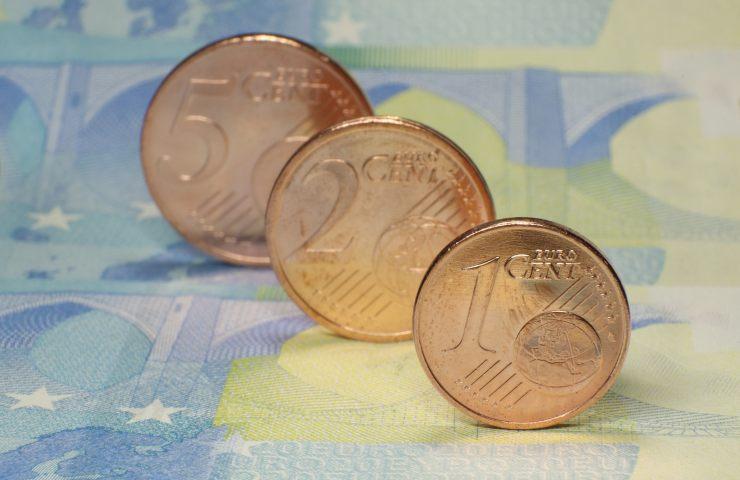 Moneta 1 cent che vale una fortuna
