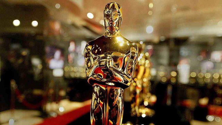 Oscar 2021 premi principali
