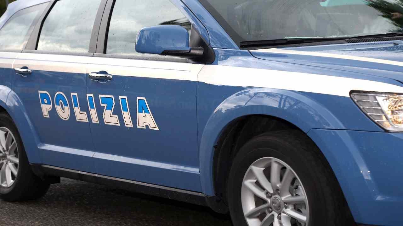 Treviso ragazzo scomparso trovato morto sifone