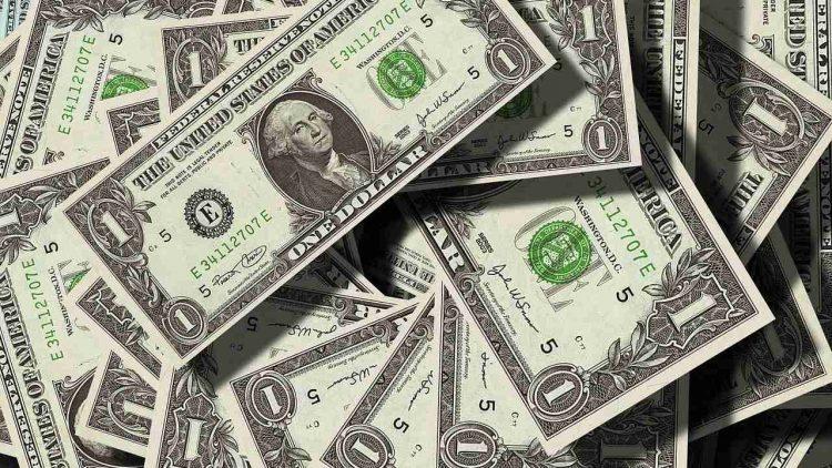 classifica donne più ricche miliardarie